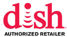 Dish Network Authorized Dealer