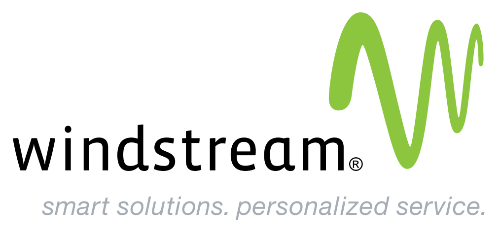 Windstream North Carolina